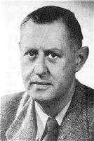 Prof. Dr. H. Siedentopf